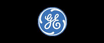 image-logo-doi-tac-electric