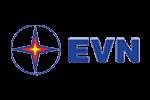 Logo-EVN