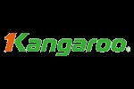Logo-Kangaroo