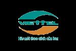 Logo-Viettek