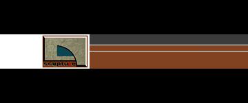 image-logo-doi-tac-lien-vu