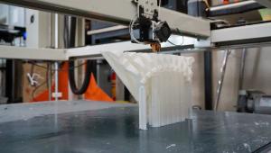 Giá in 3D – Cần cân nhắc những gì để mua hàng không bị hớ?