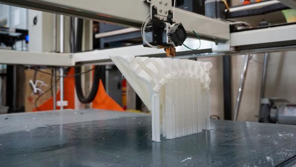 Giá in 3D - Cần cân nhắc những gì để mua hàng không bị hớ?