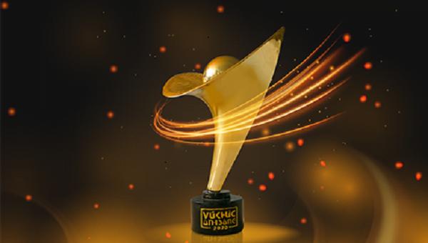 DIGMAN được chọn là đơn vị làm cup cho đài truyền hình Việt Nam VTV